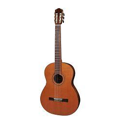 Salvador Cortez klasična gitara CC-90