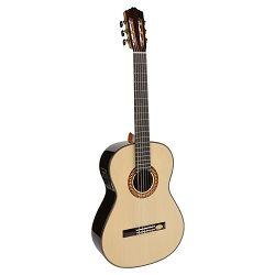 Salvador Cortez klasična gitara CS-130-E