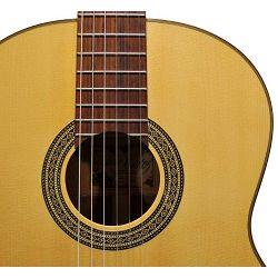 Salvador Cortez klasična gitara CS-90