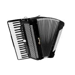 Serenelli harmonika 120b/IV
