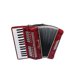 Serenelli harmonika 32b/II