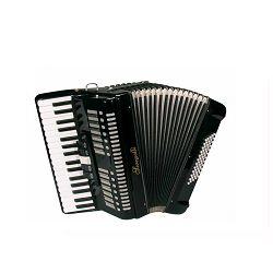 Serenelli harmonika 60b/III
