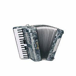 Serenelli harmonika 60b
