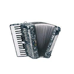 Serenelli harmonika 80b/III