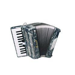 Serenelli harmonika 48b/II