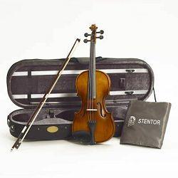 Stentor violina Graduate 3/4