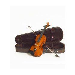Stentor violina Standard 1/2