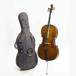 Stentor violončelo Student II 1/8