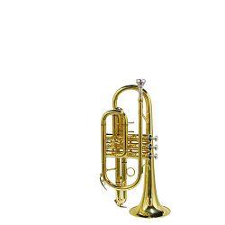 Stewart Ellis cornet SE-1200-L