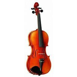 Strunal violina 160 1/2 + outfit