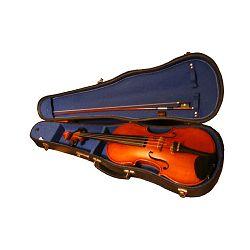 Strunal violina 160 3/4 + outfit