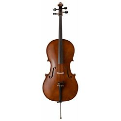 Strunal violončelo 4/15C 3/4