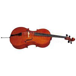 Strunal violončelo 40/1C 3/4