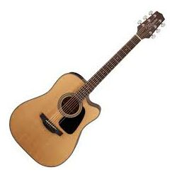 Takamine elektro akustična gitara GD15CE-NAT