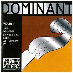 Thomastik 131 žica za violinu A