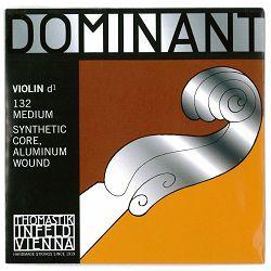 Thomastik 132 žica za violinu D
