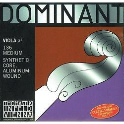 Thomastik Dominant žica za violu A