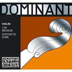 Thomastik žice za violinu 135