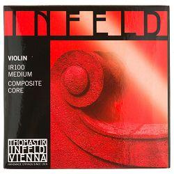 Thomastik žice za violinu IR 100