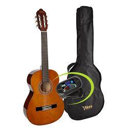 Valencia klasična gitara 3/4 Ser.100 - set