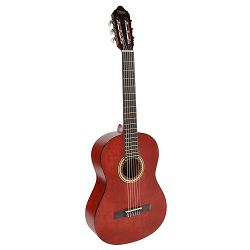 Valencia klasična gitara 4/4 Ser. 200