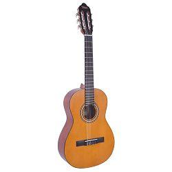 Valencia klasična gitara VC203 3/4