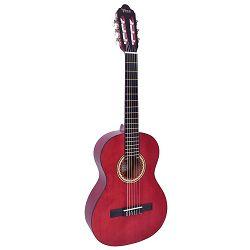 Valencia klasična gitara VC203/TWR 3/4