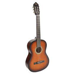 Valencia klasična gitara VC204/CSB