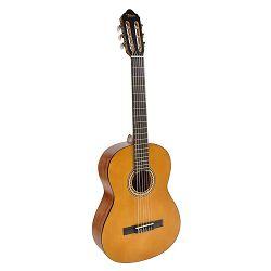 Valencia klasična gitara VC204