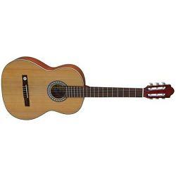 VGS klasična gitara Pro Arte GC 240 II