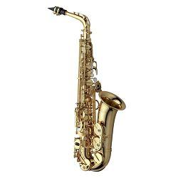 Yanagisawa alt saksofon A-WO1