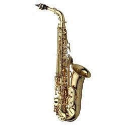 Yanagisawa alt saksofon A-WO10