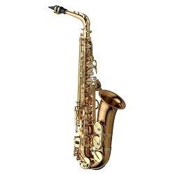 Yanagisawa alt saksofon A-WO2