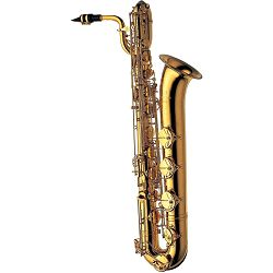 Yanagisawa bariton saksofon B-901