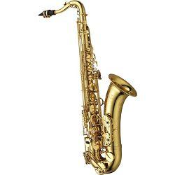 Yanagisawa tenor saksofon T-WO10