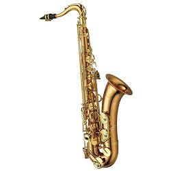 Yanagisawa tenor saksofon T-WO2