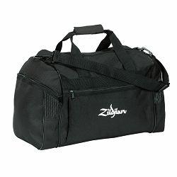 Zildjian torba T3265