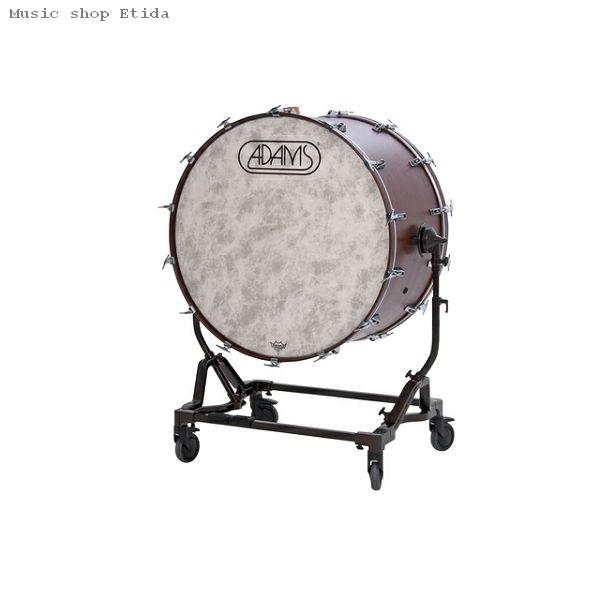Adams koncertni bas bubanj 32