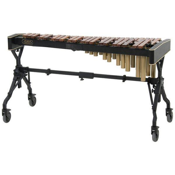 Adams ksilofon Solist XS2HV40