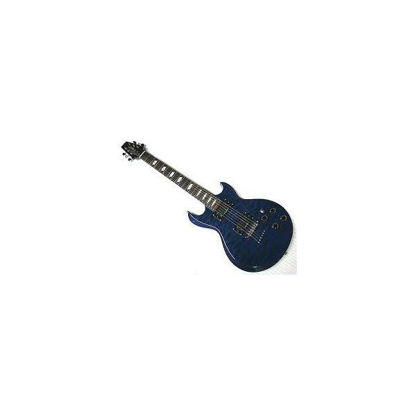 Aria električna gitara CS-600