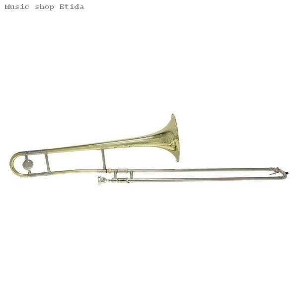 Bach trombon TB 501