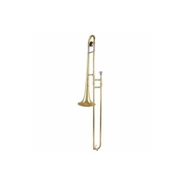 Belcanto trombon BX-520