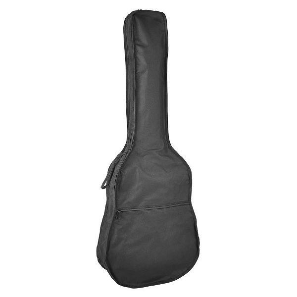 Boston torba za klasičnu gitaru