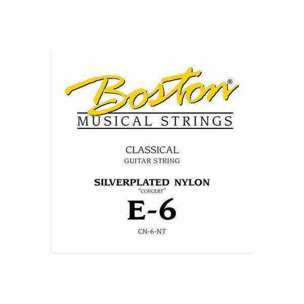Boston žica za klasičnu gitaru E6
