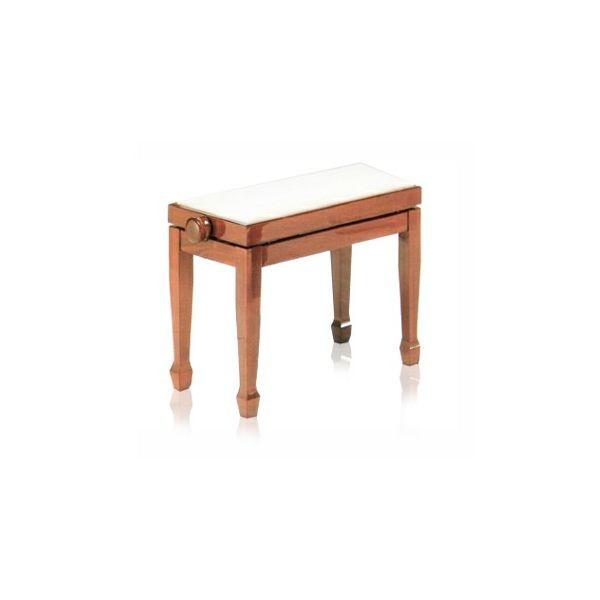 Discacciati klavirska stolica 105 W