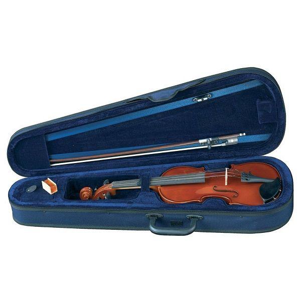 Gewa Allegro Viola 42,0 cm.