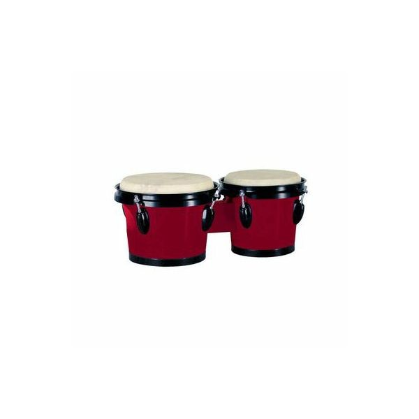 Hayman bongo BG-402-RD