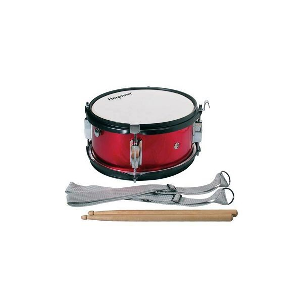 Hayman dječji marching snare drum