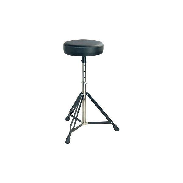 K&M bubnjarska stolica 14025