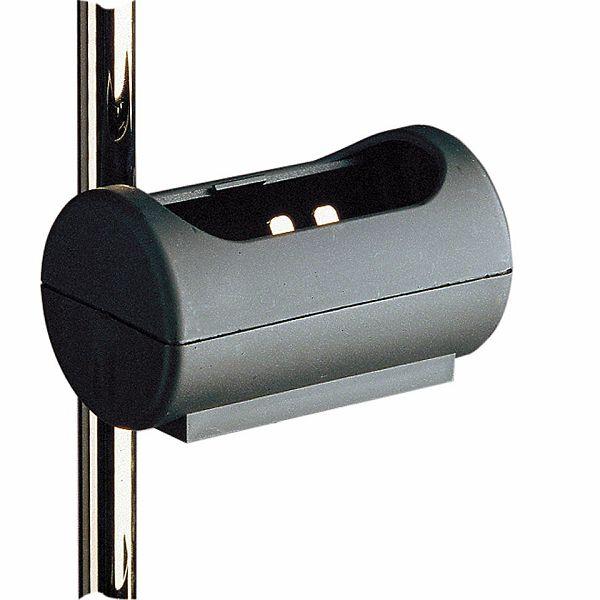 K&M pepeljara za stalak 16015